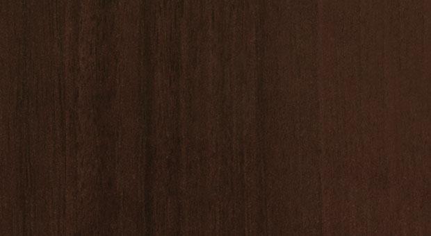 цвет тёмный орех фото